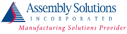 Assembly Solutions Inc